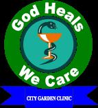 City Garden Clinic